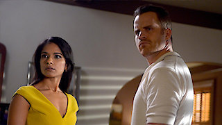 Watch Second Chance Season 1 Episode 6 - Palimpsest Online