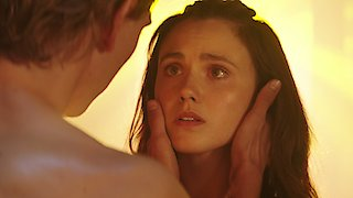 Watch The Shannara Chronicles Season 2 Episode 1 - Druid Online