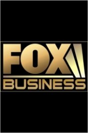 Fox Business Network Live