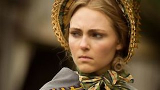 Watch Mercy Street Season 2 Episode 1 - Balm In Gilead Online