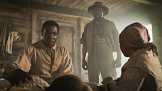 Watch Mercy Street Season 2 Episode 6 - House of Bondage Online