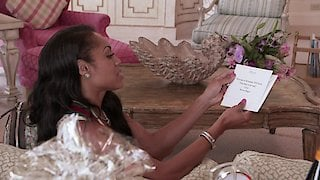 Watch The Real Housewives of Potomac Season 2 Episode 10 - Welcome to the Bermu...Online