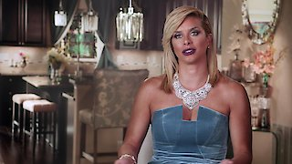 Watch The Real Housewives of Potomac Season 2 Episode 12 - Home Is Where The Tr...Online