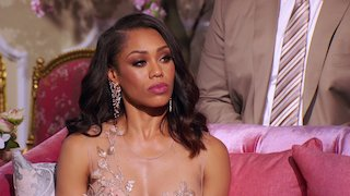 Watch The Real Housewives of Potomac Season 2 Episode 14 - Reunion Part 2 Online