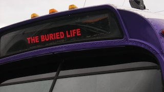 The Buried Life Season 1 Episode 8