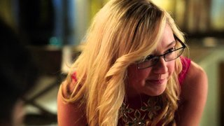 Watch Degrassi: Next Class Season 19 Episode 9 - Thunderstruck Online