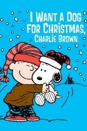 Watch A Charlie Brown Christmas Online - Full Episodes - All ...
