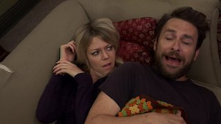 Watch It's Always Sunny in Philadelphia Season 12 Episode 10 - Dennis' Double Life Online