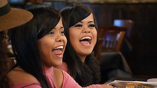 Watch Little Women: Atlanta Season 3 Episode 20 - Unexpected Ending Online