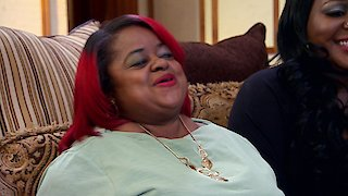 Watch Little Women: Atlanta Season 3 Episode 11 - Bobbleheads Will Rol...Online
