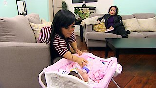 Watch Little Women: Atlanta Season 3 Episode 13 - In It to Twin It Online