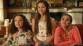 Watch Stuck in the Middle Season 4 Episode 5 - Stuck with a Dangero...Online