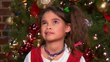 Watch Stuck in the Middle - 7 Second Challenge #2 | Stuck at Christmas The Movie   | Stuck in the Middle | Disney Channel Online