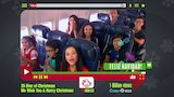 Watch Stuck in the Middle - A Merry Christmas | Stuck at Christmas The Movie  | Stuck in the Middle | Disney Channel Online