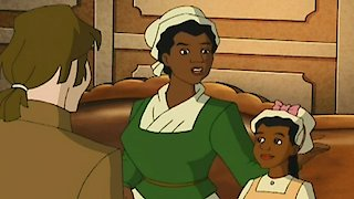 Watch Liberty's Kids Season 1 Episode 37 - Born Free and Equal Online