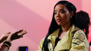Watch Growing Up Hip Hop Season 3 Episode 8 - Count Your Blessings...Online