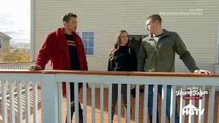 My Lottery Dream Home Season 6 Episode 6