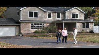 My Lottery Dream Home Season 8 Episode 10