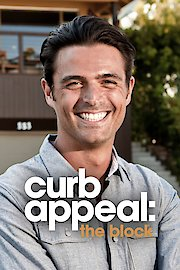 Curb Appeal: The Block