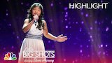 Watch Little Big Shots - Angelica Hale:
