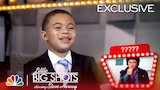 Watch Little Big Shots - Who's That? - Little Big Shots (Digital Exclusive) Online