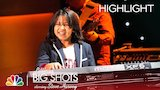 Watch Little Big Shots - Justin's Got Soul! - Little Big Shots (Episode Highlight) Online