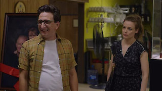 Watch Love Season 3 Episode 11 - Anniversary Party Online Now
