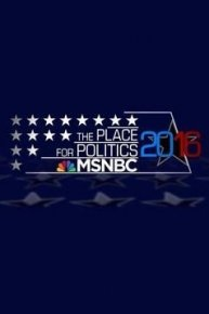 The Place for Politics