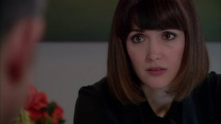 Damages en Español Season 5 Episode 8