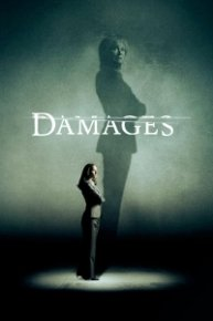 Damages en Español