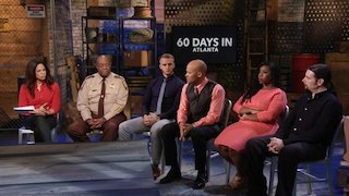 Watch 60 Days In Season 3 Episode 13 - The Aftermath Online