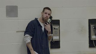 Watch 60 Days In Season 4 Episode 5 - Jail Crush Online