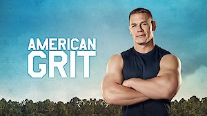 Watch American Grit Season 2 Episode 6 - Selfish Vs. Selfless Online