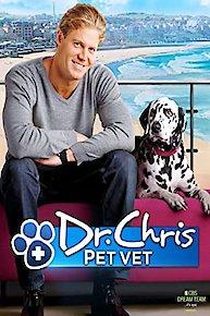 Dr. Chris Pet Vet
