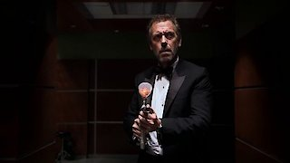 Watch House Season 8 Episode 22 - Swan Song Online