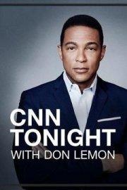 CNN Tonight with Don Lemon