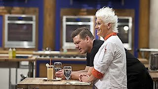 Watch Worst Cooks in America Season 12 Episode 9 - Flair Flair Everywhe...Online