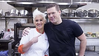 Watch Worst Cooks in America Season 12 Episode 10 - The Final Countdown Online