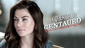 Watch La Querida del Centauro Season 2 Episode 87 - Episode 87 Online