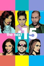 The Next :15