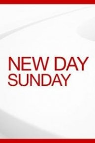 New Day Sunday