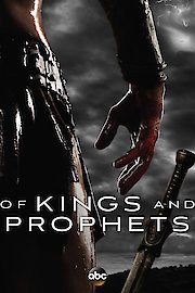 Of Kings and Prophets - Uncensored