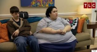 my 600 lb life episodes nicole