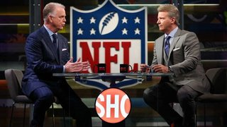 Watch Inside the NFL Season 10 Episode 22 - Super Bowl Preview Online