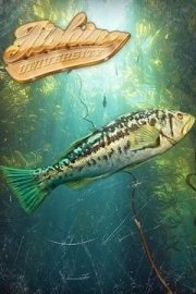 Fishing University