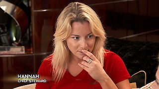Below Deck Mediterranean Season 3 Episode 6