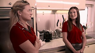Below Deck Mediterranean Season 3 Episode 8