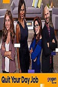 Watch Oxygen TV Shows Online | Yidio