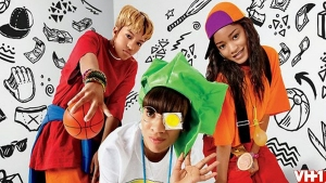 Watch crazysexycool the tlc story online free viooz