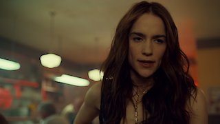 Wynonna Earp Season 3 Episode 8